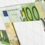 Curs BNR pentru 14 mai 2021. Leul românesc continuă trendul de depreciere