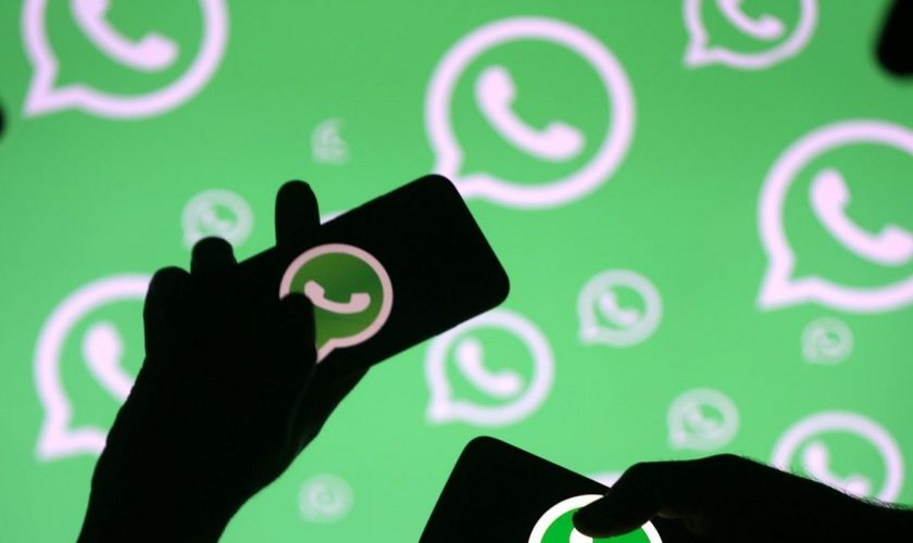 De ce este WhatsApp aplicația favorită a interlopilor din România. Aceștia folosesc o opțiune ignorată de restul lumii