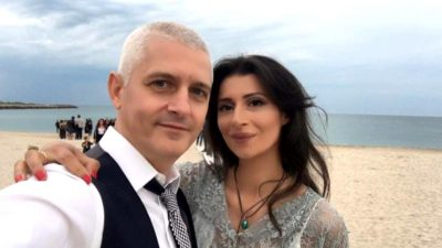 """De ce nu s-a căsătorit Virgil Ianțu cu iubita lui deși a cerut-o: """"Mi-a lăsat un gust amar"""""""