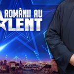 """Fostul concurent de la Românii Au Talent care vrea să devină preot: """"Merg la slujba de duminică și cânt în strană"""" (exclusiv)"""