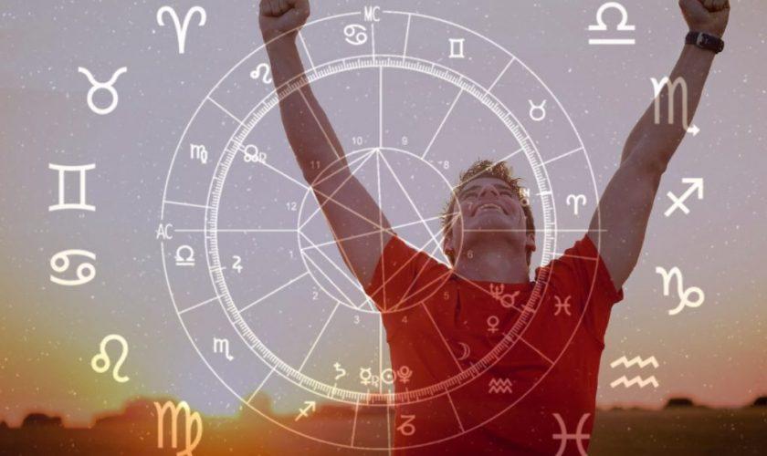 Horoscop 18 mai. Leii trebuie să fie recunoscători, în timp ce altă zodie are greutăți acasă