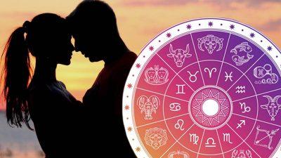 Horoscop 2 mai 2021. Zodia care renaște alături de persoana iubită