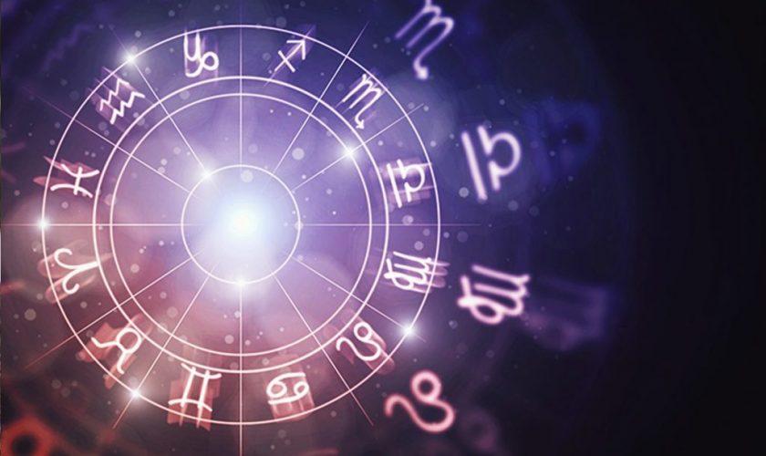 Horoscop 5 mai. Leul este atins de divinitate, în timp ce altă zodie are câştiguri financiare