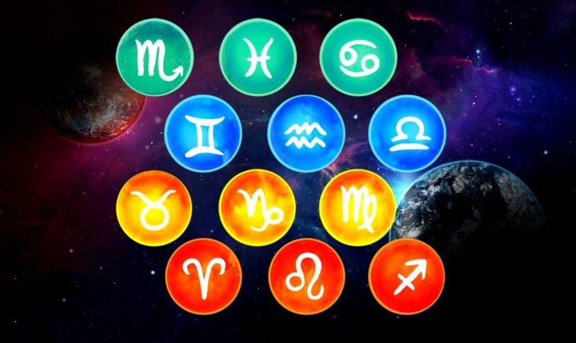 Horoscop 8 mai. Balanțele sunt foarte active, dar o singură zodie are parte de câştiguri financiare