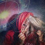Horoscop. Cele mai agresive zodii. Sunt 4 la număr și trebuie să fugi de ele