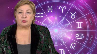 Horoscop Urania 15-21 mai 2021. Zodia care intră în conflict cu șeful