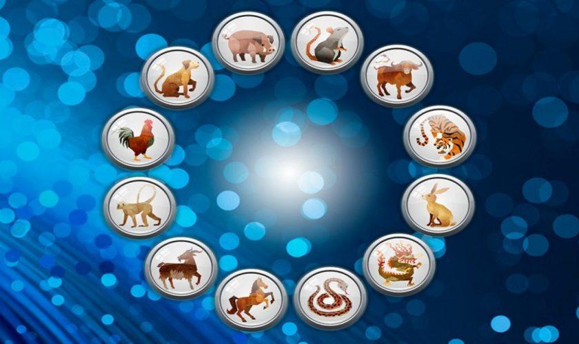 Horoscop chinezesc 10-16 mai 2021. Prin ce vor trece toate zodiile. Vești bune pentru Cocoși