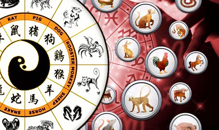 Horoscop chinezesc 17-23 mai 2021. Zodia care are un început de săptămână excelent
