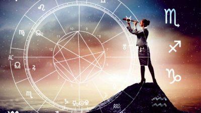 Horoscop miercuri, 19 mai. Leul devine comunicativ și o zodie vrea azi mai mulți bani
