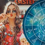 Horoscopul celor mai pofticioase zodii. Cine mănâncă mult și cine preferă rafinamentul