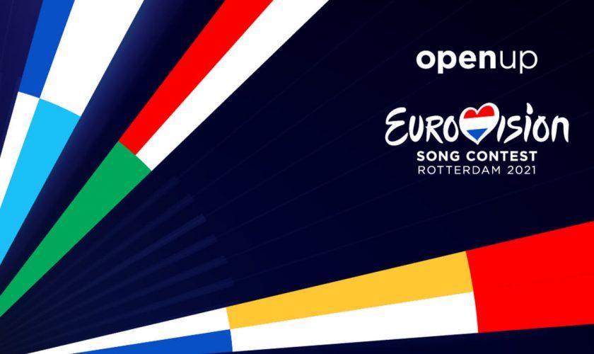 La ce oră începe prima semifinală de la Eurovision 2021