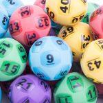 Loto 6/49, Joker, Noroc, Super noroc, 5/40. S-au extras numerele de duminică, 9 mai 2021. Află dacă ai câștigat