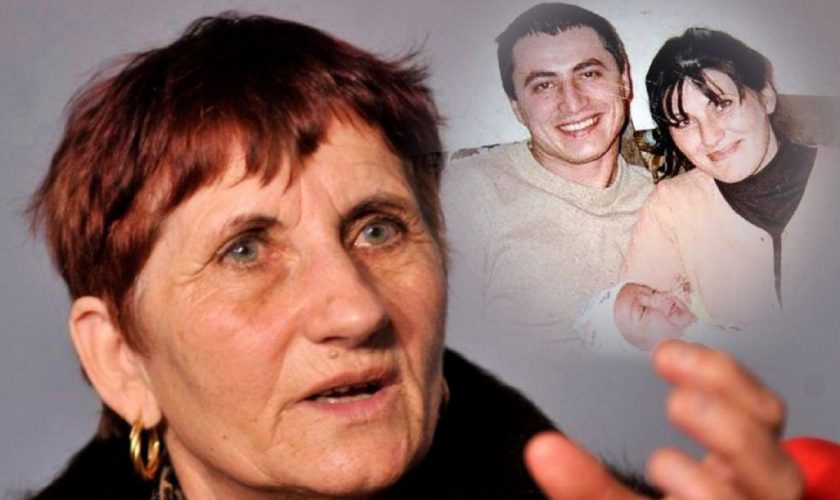 Mama Elodiei Ghinescu rupe tăcerea la 14 ani de la moartea fiicei sale. Ce a descoperit la Cioacă, de fapt EXCLUSIV