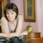 Ce a făcut Carmen Tănase când i s-a cerut un test covid-19. Artista a luat foc