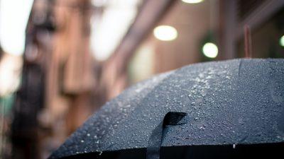 Meteo. Vremea se strică iar în România: vine toamna în loc de vară