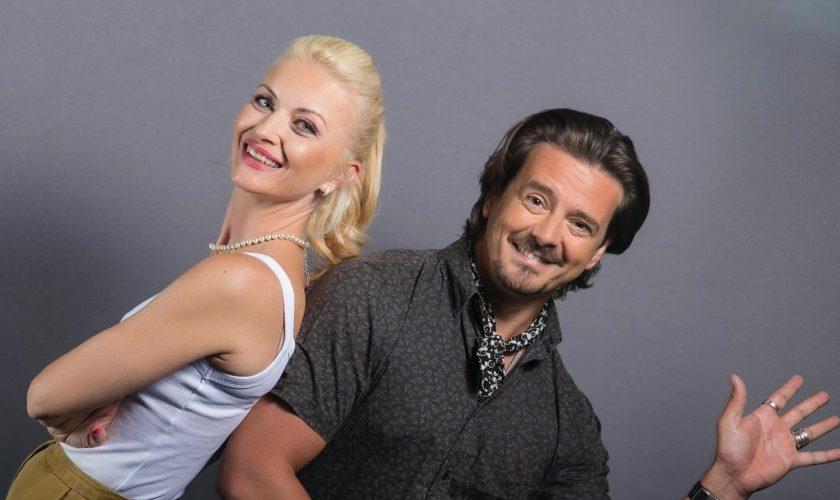 Mihai Petre a trădat Pro TV. Ce a spus despre participarea la Asia Express