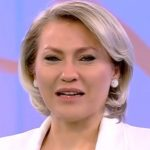 Mirela Vaida e în pericol. Ce anunț a făcut prezentatoarea Acces Direct, la TV