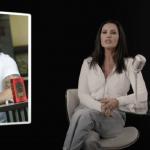 """Oana Zăvoranu, atac grav la Pepe. Ce a spus despre fostul ei soț, public: """"Cine e bichonul în țara asta?!"""" VIDEO"""