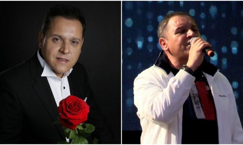 """Ovidiu Komornyik, probleme grave din cauza unui vaccin. Prin ce chin a trecut, acum 20 de ani: """"Era să mor"""" (exclusiv)"""