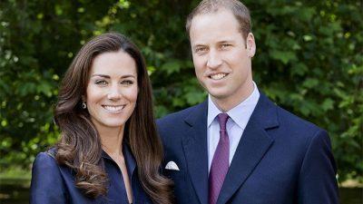 Prințul William și Kate Middleton surprind pe toată lumea. Ce decizie surpriză au luat