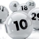 Rezultate LOTO 6 din 49, Joker și Noroc. Numerele extrase joi, 6 mai 2021 – LIVE