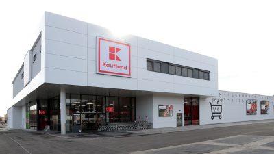 Super oferta Kaufland România pentru toți clienții. Se anunță economii pe măsură