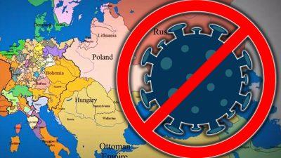 Țara europeană care a ridicat toate restricțiile. E preferată de români în fiecare vară, acum pot merge în concediu