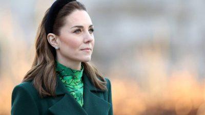 Umilințele îndurate de Kate Middleton. Ce dramă ascunde soția Prințului William, de fapt