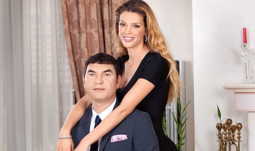 Cât au costat-o operațiile estetice pe Alina Vidican. A investit o avere pentru această transformare uluitoare
