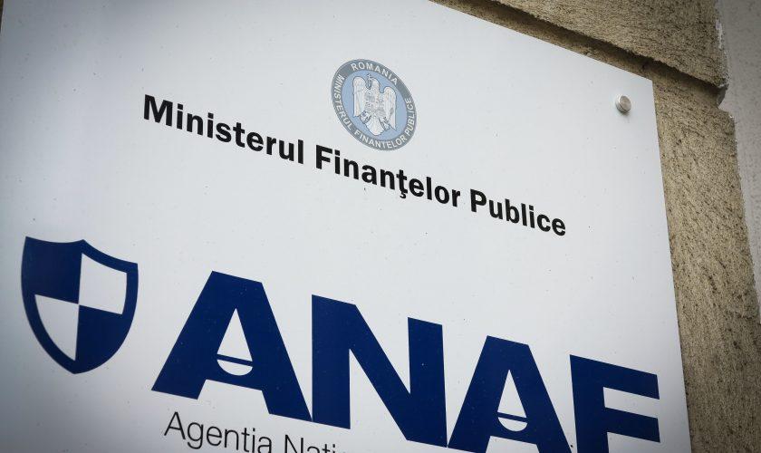 Cum poți afla rapid și ușor dacă ai datorii la stat, la ANAF și la Taxe și Impozite