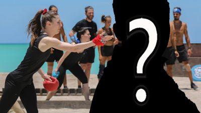 Cine este iubitul Andreei Lodbă de la Survivor România 2021. Puțină lume știe asta despre el