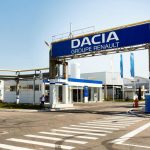 Moarte în rândul angajaților de la Dacia. S-a deschis dosar penal pentru ucidere din culpă