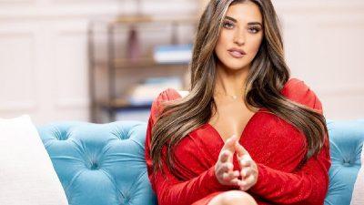 Antonia, transformare totală. Și-a schimbat complet look-ul: 'De ce ești perfectă?'