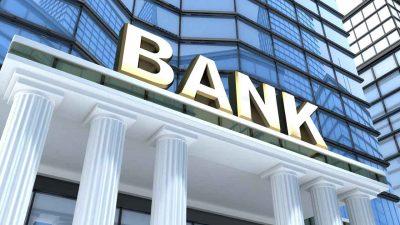 O nouă bancă intră în România. Informații de ultimă oră, totul este stabilit