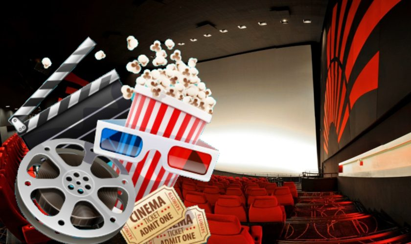 Pe ce dată se redeschid cinematografele din România, de fapt. Surpriză majoră pentru cinefil