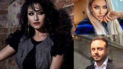 Ce a anunțat Claudia Pătrășcanu după vestea nunții dintre Bianca Drăgușanu și Gabi Bădălău: 'Nu mai există'