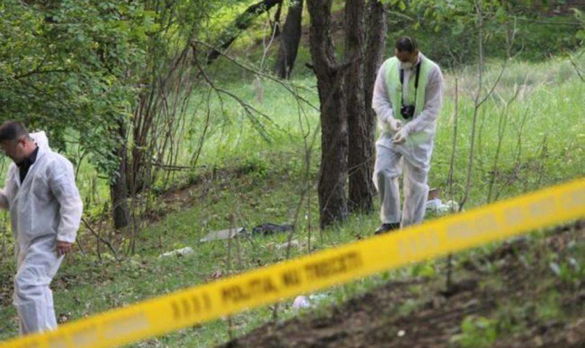 Tragedie imensă în a doua zi de Paște. Copil de 5 ani, împușcat mortal de fratele său mai mare. Unde se aflau părinții