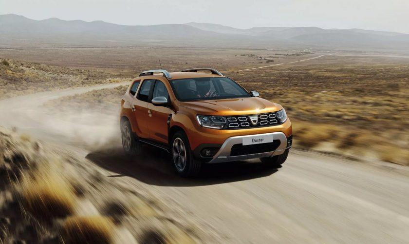 Dacia a scos o 'nouă mașină' pe piață, dar nu o va putea cumpăra chiar oricine. De ce