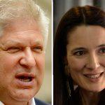 Dan Tudorache vs. Clotilde Armand: Răsturnare de situație la renumărarea voturilor din Sectorul 1