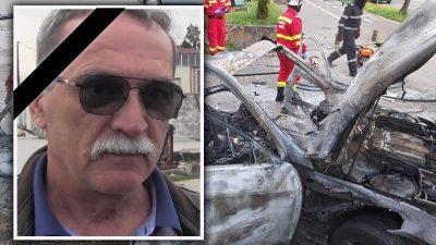 Informații incredibile în cazul afaceristului omorât din Arad. Ce s-a aflat acum: 'Poate de la asta i se trage'
