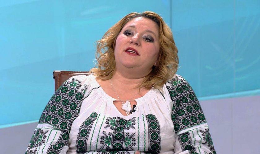 Diana Șoșoacă merge la CEDO. Ce a deranjat-o peste măsură pe senatoare