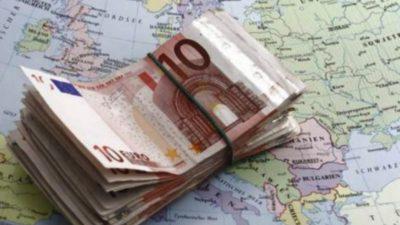 Vești bune pentru milioane de români care merg la muncă în străinătate. Se schimbă legea!