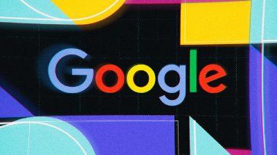 Google, amendă colosală din cauza Enel. Câte milioane de euro trebuie să plătească acum