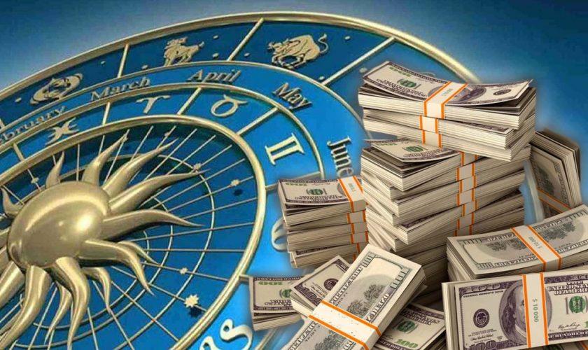 Horoscop 14 mai 2021. Fecioara va câștiga bani de la distanță, în timp ce altă zodie are mari probleme