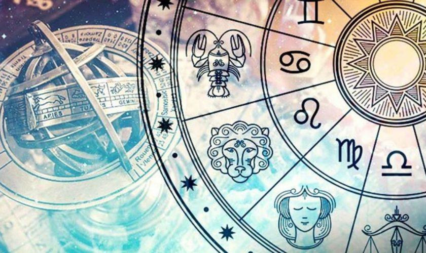 Horoscop 4 mai. Leii au probleme de sănătate, în timp ce altă zodie va avea mare ghinion azi