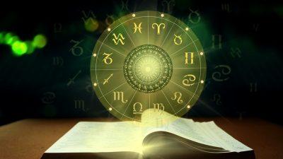 Horoscop 31 mai 2021. Zodia care face multe plăți astăzi, o să plătească din datorii