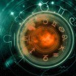 Horoscop 9 mai. Vărsătorii vor fi agitați azi, dar 2 zodii vor avea mare noroc de bani