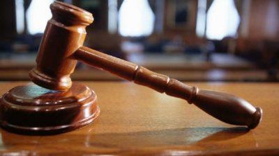 Verdict în cazul huliganilor care au omorât un om în trafic. Decizia instanței este clară