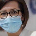 Ministrul Sănătății, anunțul momentului despre data exactă la care vom renunța la masca de protecție. În ce locuri va fi posibil