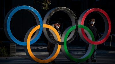 Jocurile Olimpice de la Tokyo pot fi anulate. De ce medicii din Japonia cer asta cu disperare